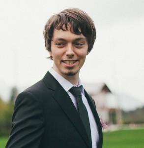 wlansi-jernej_kos