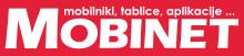 logo_mobinet_revija_2015