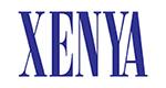xenya_logo-150-80