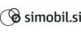 SIMOBIL