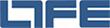 ltfe-logo