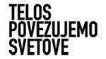 telos-logo-150-84
