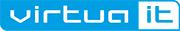 virtua-it-logo-180-31