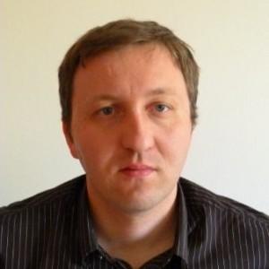 Ivan_Scavnicar