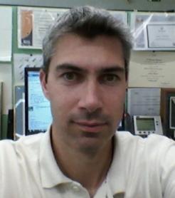 LudovicH