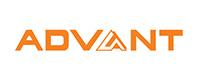 advant logo