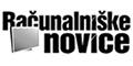 Zavod go6 logo