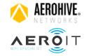 Aerohive - Aero-it