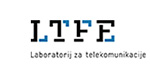 LTFE logo